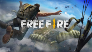 Download Garena Free Fire Pc 128 0 Official Windows 1087xp