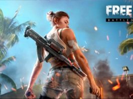 Play Download Free Fire On Pc Without Bluestacks Free
