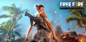 Download Free Fire Pc 1 31 0 Official Windows 10 8 7 Xp