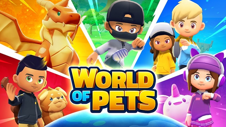 World of pets norris nuts